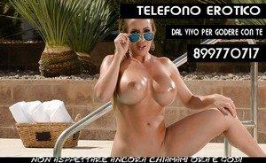 Dilatazioni Estreme 899319905